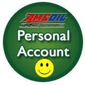Amsoil Home Dealers and Preferred Customers