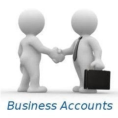 Amsoil Business Accounts