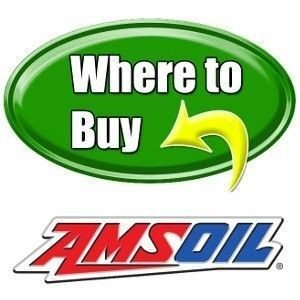 Where to Buy Amsoil
