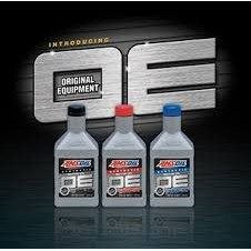 Amsoil OEM Synthetic Oil
