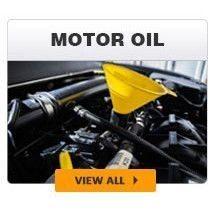 Amsoil Motor Oils