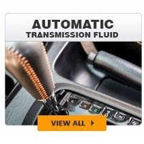 Amsoil Automatic Synthetic Transmission Fluids