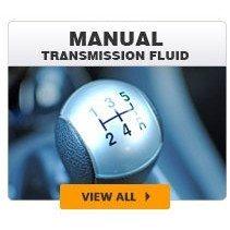 Amsoil Manual Transmission Fluid