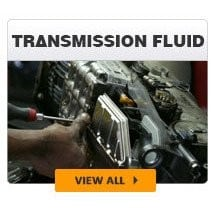 Amsoil Original Equipment Automatic Transmission Fluid