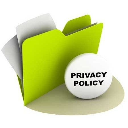 Desert Synthetics LLC® Privacy Policy
