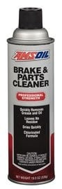 Amsoil Brake and Parts Cleaner BPC