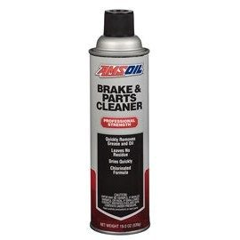 Amsoil Brake & Parts Cleaner BPC
