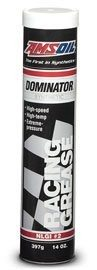 Amsoil DOMINATOR® Synthetic Racing Grease GRG