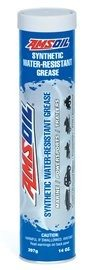 Amsoil Synthetic Water Resistant Grease GWR