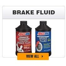 Amsoil Synthetic Brake Fluids