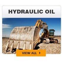 Amsoil Hydraulic Oils