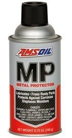 Amsoil MP Metal Protectant