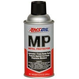 Amsoil MP Metal Protector AMP