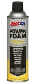 Amsoil Power Foam® APF