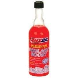 Amsoil Dominator® Coolant Boost RDCB