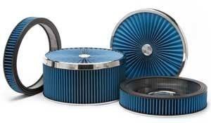 AMSOIL Ea Carbureted Engine Air Filters & Kits