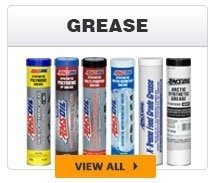 Amsoil Synthetic Grease