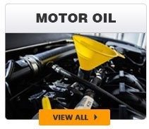 Amsoil Synthetic Motor & Diesel Oils