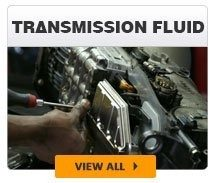 Amsoil Synthetic Automatic & Manual Transmission Fluids