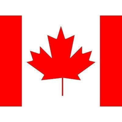 Amsoil Canadian Warehouses