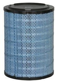 Donaldson Blue Heavy Duty Air Filter