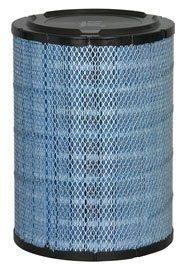 Donaldson Blue Heavy Duty Air Filter