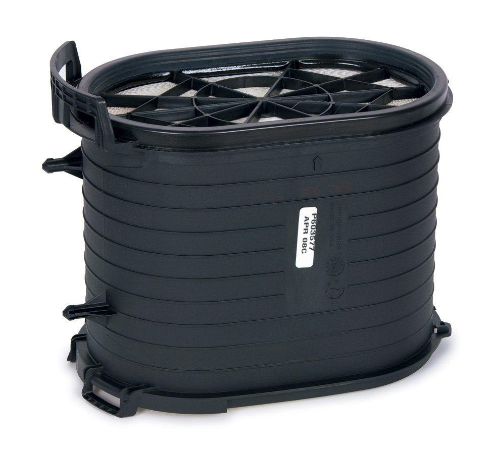 Ford 6.0L Diesel PowerStroke™ Air Filter