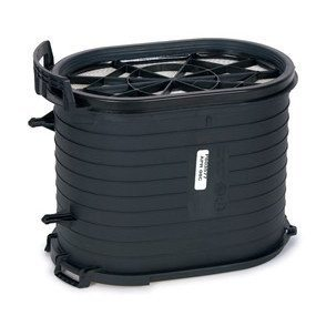 PowerCore®Filter For Ford 6.0L Diesel PowerStroke™
