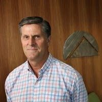 Rob Shama President of Afton Chemical